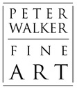 Peter Walker Fine Art